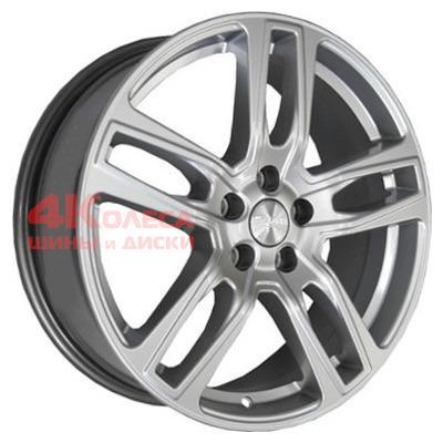 http://api-b2b.pwrs.ru/15750/pictures/wheels/Skad/ZHeneva/src/big_Selena.jpg