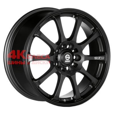 http://api-b2b.pwrs.ru/15750/pictures/wheels/Sparco/Drift/src/big_Matt_Black.png