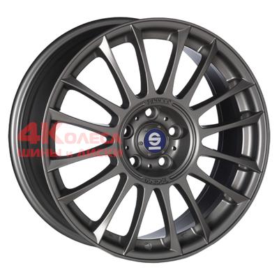 http://api-b2b.pwrs.ru/15750/pictures/wheels/Sparco/Pista/src/big_Matt_Silver_Tech.png