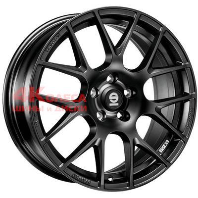 http://api-b2b.pwrs.ru/15750/pictures/wheels/Sparco/ProCorsa/src/big_Matt_Dark_Titanium.jpg