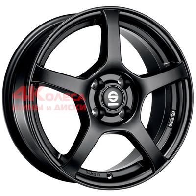 http://api-b2b.pwrs.ru/15750/pictures/wheels/Sparco/RTT/src/big_Matt_Black.jpg