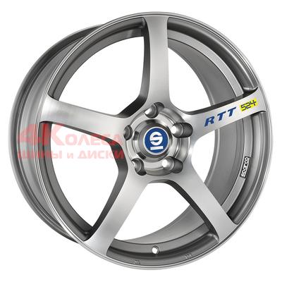 http://api-b2b.pwrs.ru/15750/pictures/wheels/Sparco/RTT524/src/big_Matt_Silver_Tech_Diamond_Cut.png