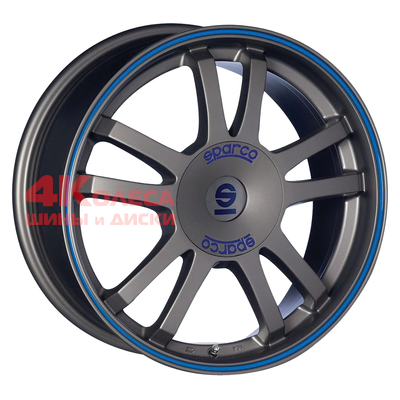 http://api-b2b.pwrs.ru/15750/pictures/wheels/Sparco/Rally/src/big_Matt_Silver_Tech_blue_lip.png