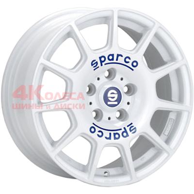 http://api-b2b.pwrs.ru/15750/pictures/wheels/Sparco/Terra/src/big_White_Plus_Blue_Lettering.png
