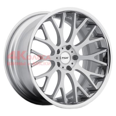 http://api-b2b.pwrs.ru/15750/pictures/wheels/TSW/Amaroo/src/big_Silver_Mirror_Cut_Face.png