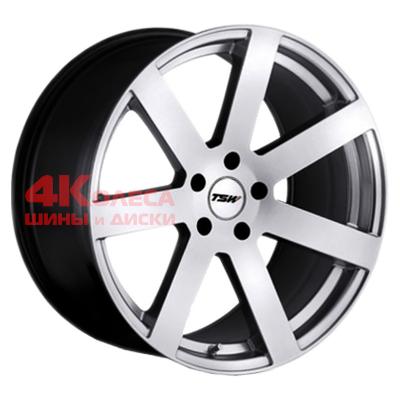 http://api-b2b.pwrs.ru/15750/pictures/wheels/TSW/Bardo/src/big_Hyper_Silver.png