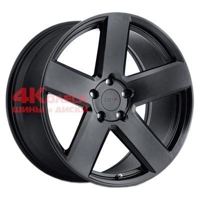 http://api-b2b.pwrs.ru/15750/pictures/wheels/TSW/Bristol/src/big_Matt_Black.png