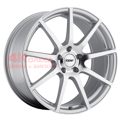 http://api-b2b.pwrs.ru/15750/pictures/wheels/TSW/Interlagos/src/big_Silver_Mirror_Cut_Face.png