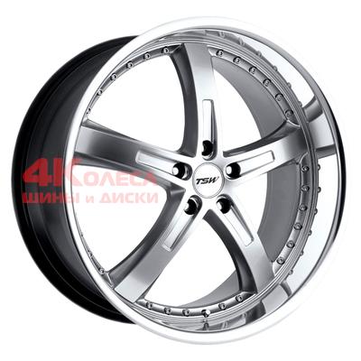 http://api-b2b.pwrs.ru/15750/pictures/wheels/TSW/Jarama/src/big_Hyper_Silver_Mirror_Cut_Lip.png