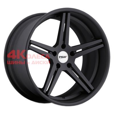 http://api-b2b.pwrs.ru/15750/pictures/wheels/TSW/Mirabeau/src/big_Matt_Black.png