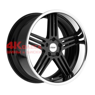 http://api-b2b.pwrs.ru/15750/pictures/wheels/TSW/Nouvelle/src/big_Gloss_Black_Chrome_Lip.jpg