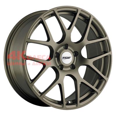 http://api-b2b.pwrs.ru/15750/pictures/wheels/TSW/Nurburgrin/src/big_Matt_Bronze.png