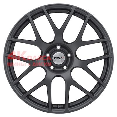 http://api-b2b.pwrs.ru/15750/pictures/wheels/TSW/Nurburgrin/src/big_Matt_Gun_Metal.png