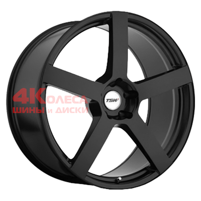 http://api-b2b.pwrs.ru/15750/pictures/wheels/TSW/Panorama/src/big_Matt_Black.png