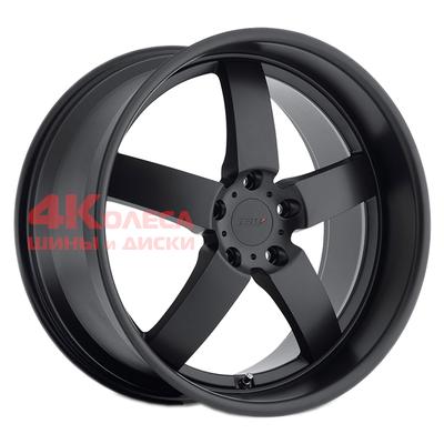 http://api-b2b.pwrs.ru/15750/pictures/wheels/TSW/Rockingham/src/big_Matt_Black.png