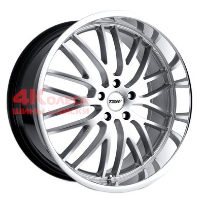 http://api-b2b.pwrs.ru/15750/pictures/wheels/TSW/Snetterton/src/big_Hyper_Silver_Mirror_Cut_Lip.png