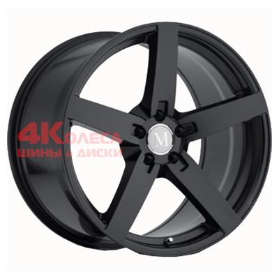 http://api-b2b.pwrs.ru/15750/pictures/wheels/TSW/Tanaka/src/big_Matt_Black.png