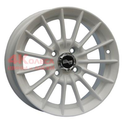 http://api-b2b.pwrs.ru/15750/pictures/wheels/Tech_Line/302/src/big_W.jpg
