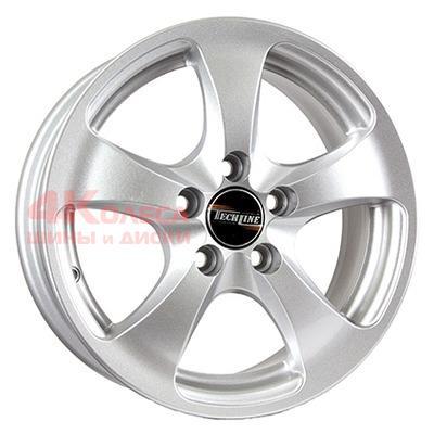 http://api-b2b.pwrs.ru/15750/pictures/wheels/Tech_Line/403/src/big_Silver.jpg