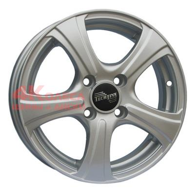 http://api-b2b.pwrs.ru/15750/pictures/wheels/Tech_Line/405/src/big_Silver.jpg
