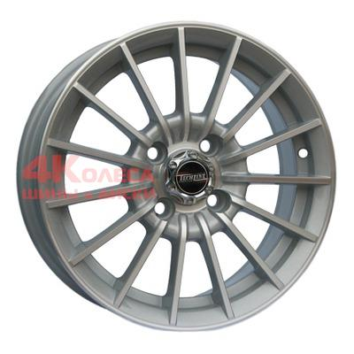 http://api-b2b.pwrs.ru/15750/pictures/wheels/Tech_Line/406/src/big_Silver.jpg
