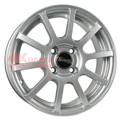 http://api-b2b.pwrs.ru/15750/pictures/wheels/Tech_Line/415/src/big_Silver.jpg