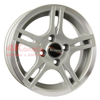 http://api-b2b.pwrs.ru/15750/pictures/wheels/Tech_Line/419/src/big_Silver.jpg