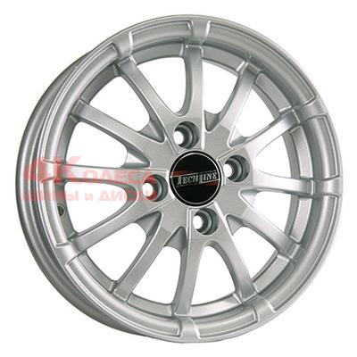 http://api-b2b.pwrs.ru/15750/pictures/wheels/Tech_Line/420/src/big_Silver.jpg