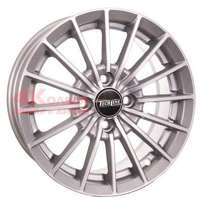http://api-b2b.pwrs.ru/15750/pictures/wheels/Tech_Line/426/src/big_SD.jpg