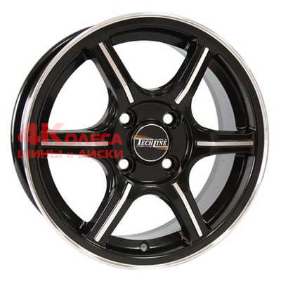 http://api-b2b.pwrs.ru/15750/pictures/wheels/Tech_Line/433/src/big_BD.png