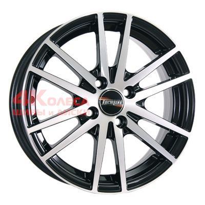 http://api-b2b.pwrs.ru/15750/pictures/wheels/Tech_Line/435/src/big_BD.jpg