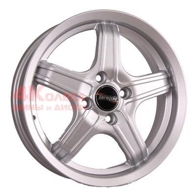 http://api-b2b.pwrs.ru/15750/pictures/wheels/Tech_Line/436/src/big_Silver.jpg
