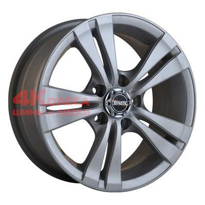 http://api-b2b.pwrs.ru/15750/pictures/wheels/Tech_Line/502/src/big_Silver.jpg
