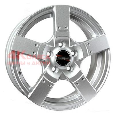 http://api-b2b.pwrs.ru/15750/pictures/wheels/Tech_Line/504/src/big_Silver.jpg