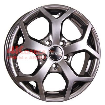 http://api-b2b.pwrs.ru/15750/pictures/wheels/Tech_Line/511/src/big_HB.jpg