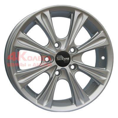 http://api-b2b.pwrs.ru/15750/pictures/wheels/Tech_Line/523/src/big_Silver.jpg