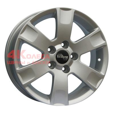 http://api-b2b.pwrs.ru/15750/pictures/wheels/Tech_Line/612/src/big_Silver.jpg