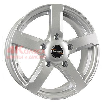 http://api-b2b.pwrs.ru/15750/pictures/wheels/Tech_Line/618/src/big_Silver.jpg