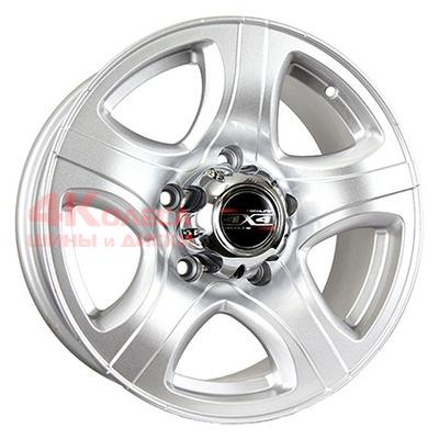 http://api-b2b.pwrs.ru/15750/pictures/wheels/Tech_Line/622/src/big_Silver.jpg