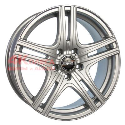 http://api-b2b.pwrs.ru/15750/pictures/wheels/Tech_Line/626/src/big_Silver.jpg