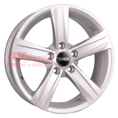 http://api-b2b.pwrs.ru/15750/pictures/wheels/Tech_Line/628/src/big_Silver.jpg