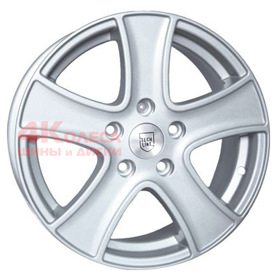 http://api-b2b.pwrs.ru/15750/pictures/wheels/Tech_Line/677/src/big_Silver.png