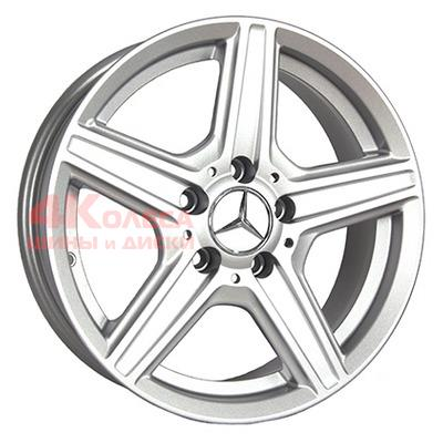 http://api-b2b.pwrs.ru/15750/pictures/wheels/Tech_Line/708/src/big_Silver.jpg