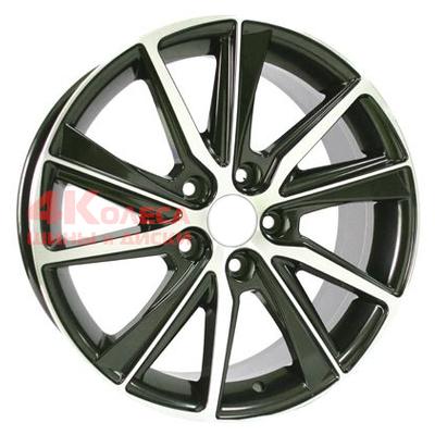 http://api-b2b.pwrs.ru/15750/pictures/wheels/Tech_Line/738/src/big_GRD.png
