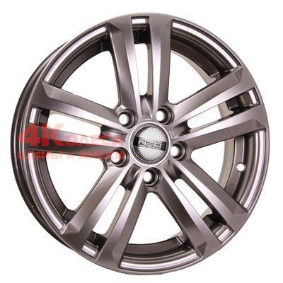 http://api-b2b.pwrs.ru/15750/pictures/wheels/Tech_Line/Neo_428/src/big_HB.jpg