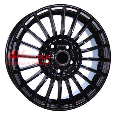 http://api-b2b.pwrs.ru/15750/pictures/wheels/Tech_Line/Neo_437/src/big_BL.jpeg