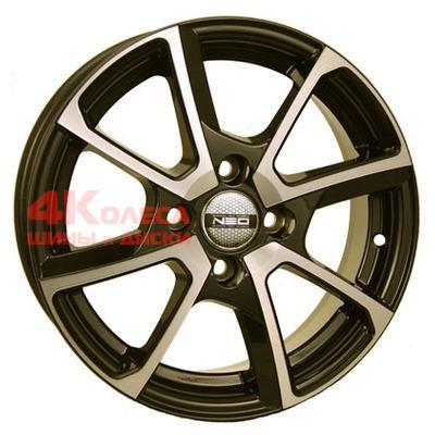 http://api-b2b.pwrs.ru/15750/pictures/wheels/Tech_Line/Neo_438/src/big_GRD.jpg