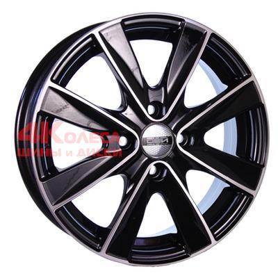 http://api-b2b.pwrs.ru/15750/pictures/wheels/Tech_Line/Neo_524/src/big_BD.jpg