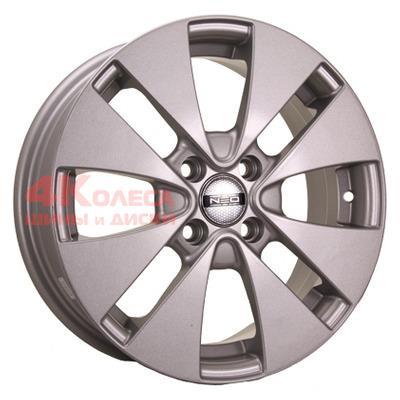 http://api-b2b.pwrs.ru/15750/pictures/wheels/Tech_Line/Neo_531/src/big_Silver.jpg