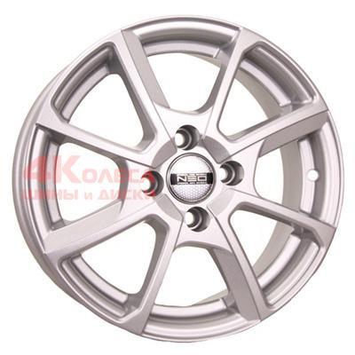 http://api-b2b.pwrs.ru/15750/pictures/wheels/Tech_Line/Neo_538/src/big_Silver.jpg